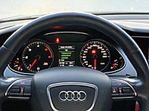 STAR AUTO DAN AUDI A4 Audi A4 A4 Sedan 2.0 TDI