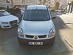 ÖZMENLER DEN 2008 RENAULT KANGOO 1.5 DCİ MULTİX KLİMA E. AYNA Renault Kangoo Multix 1.5 dCi Authentique Kangoo Multix 1.5 dCi Authentique