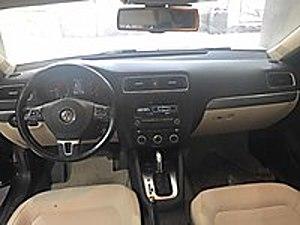 YSF MOTORS DAN   2014 MODEL JETTA DSG ŞANZIMAN  Volkswagen Jetta 1.6 TDI Comfortline