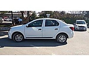 22 PEŞİNAT 36 AY SENETLE.......2017 SYMBOL Renault Symbol 1.5 dCi Joy