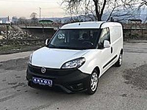 AKYOL OTOMOTİVDEN DOBLO CARGO 1.6 MULTİJET MAXİ PLUS 2 1 KİŞİLİK Fiat Doblo Cargo 1.6 Multijet Maxi Plus