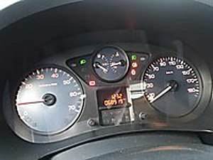 KILIÇ OTOMOTİVDEN 68.000 KM DE 2013 PARTNER Peugeot Partner 1.6 HDi Active