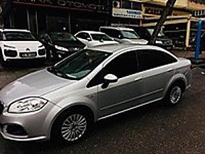 ŞARK     FİAT LİNEA 1.3 MULTİJET POP Fiat Linea 1.3 Multijet Pop