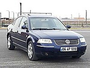 BOYASIZ HATASIZ HİGLİNE 2 BEJ SOLARYUM TAVAN TRDE TEK OTOMATİK Volkswagen Passat 1.9 TDI Highline