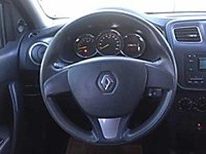 2015 1.5DCİ 90 bg 112.000 km Renault Symbol 1.5 dCi Joy
