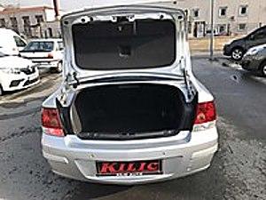 ARAÇ 2012 MODEL 111YIL ENJOY SPORT Opel Astra 1.3 CDTI Enjoy 111.Yıl