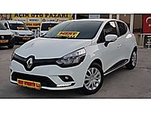 RENAULT CLİO 0.9 TCE 90 HP JOY   0 KM   Renault Clio 0.9 TCe Joy