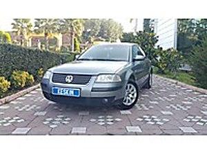ORJİNAL PASSAT 1.6 BENZİN - LPG 102 LİK Volkswagen Passat 1.6 Trendline