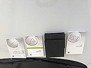 2016 vw JETTA TSİ..COMFORTLİNE..OTOMATİK..ORJİNAL..BEYAZ Volkswagen Jetta 1.4 TSI BlueMotion Comfortline