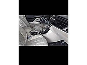 0 KM SSANGYONG BAYİSİNDEN GAZİANTEP KORANDO  Korando 1.6 D Platinum