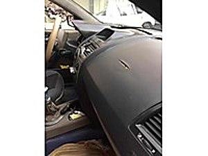 UYGUN FİYATA MEGANE 2 Renault Megane 1.6 Grandtour Privilege