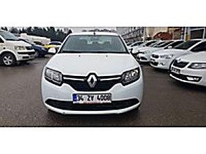 2015 RENAULT SYMBOL 1 5 DCİ Renault Symbol 1.5 dCi Joy