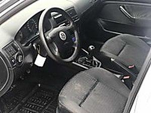2001 MODEL GOLF Volkswagen Golf 1.6 Trendline