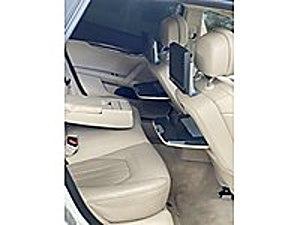 GALERİA MOTORSDAN emsalsiz bir araç Maserati Quattroporte 3.0 TDi