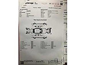 ÖZAVCIDAN 2011 Mercedes-Benz C180 Avantarge MAKYAJLI KASA Mercedes - Benz C Serisi C 180 BlueEfficiency Avantgarde