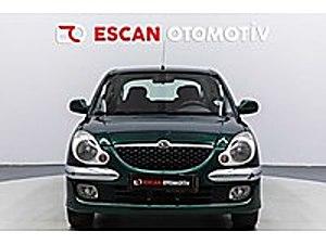 ESCAN AUTOPİA - DEĞİŞENSİZ 125 BIN KM OTOMATİK SIRION Daihatsu Sirion 1.3 Touring