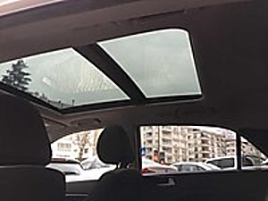 HUNDAİ. İ20. 1.2 MPİ. STYL HATASIZ BOYASIZ. CAM TAVAN TAKAS Hyundai i20 1.2 MPI Elite
