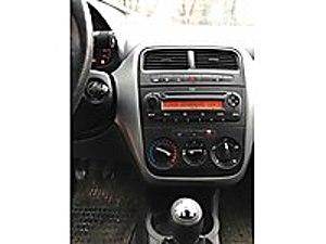 ERDOĞANLARDAN 2011 MODEL 1 3 MULTİJET Fiat Punto Grande 1.3 Multijet 1.3 Multijet