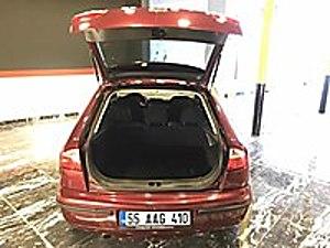 SAHİBİNDEN SEAT LEON1 6 SİGNO Seat Leon 1.6 Signo