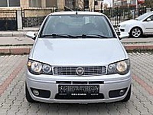2008 MAKYAJLI 1.3 MULTİJET SOLE DYNAMİC KLİMA YENİ KASA İÇİ BEJ Fiat Palio 1.3 Multijet Dynamic Sole