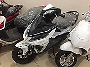 BOYABAT MOTOLUX BAYI  ROSSI RS
