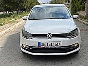 2016 Polo 1.4 TDI BMT Comfortline DSG Volkswagen Polo 1.4 TDI Comfortline