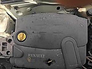 TERTEMİZ AİLE ARACI MASRAFSIZ MOTOR SIFIR SORUN SIKINTI YOKKKKKK Renault Kangoo Multix Kangoo Multix 1.5 dCi Authentique