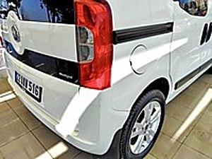 TFN OTOMOTİVDEN 2014 FİORİNO EMOTİON Fiat Fiorino Combi Fiorino Combi 1.3 Multijet Emotion