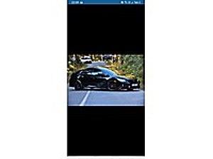 Emsali Yokk   SIFIR Ayarında 23 Binde İlk Sahibinden Civic Honda Civic 1.5 RS