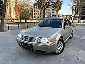 2003 MODEL BORA 1.6 PASİFİC BENZİN LPG OTOMATİK Volkswagen Bora 1.6 Pacific