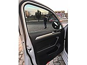 HATASIZ PASSAT COMFORTLİNE SIFIR AYARINDA DSG 1.6 TDİ Volkswagen Passat 1.6 TDI BlueMotion Comfortline