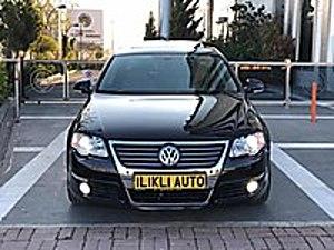 İLİKLİ AUTODAN 2010 VW PASSAT 1.6 DÜZ MOTOR   SANROOF   88.000KM Volkswagen Passat 1.6 Comfortline