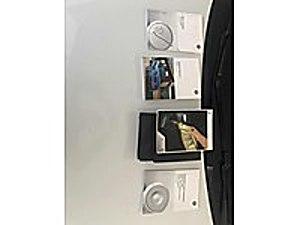 2017 TRFK ÇIKIŞLI..POLO DİZEL-OTOMATİK..COMFORTLİNE Volkswagen Polo 1.4 TDI Comfortline