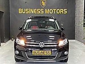 BOYASIZ 2012 Tiguan 1.4 TSİ OTOMATİK PRİNS LPG Lİ Sport Style Volkswagen Tiguan 1.4 TSI Sport Style