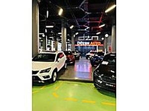 DÜZEN AUTO AUTOPİA 2020 0   SIFIR   KM CAM TAVAN PRİME EDİTİON Peugeot 3008 1.5 BlueHDi Active Life Prime Edition