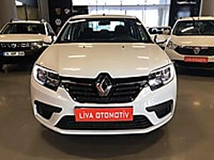 2017 JOY PAKET 90 HP DEĞİŞENSİZ SERVİS BAKIMLI GARANTİLİ Renault Symbol 1.5 dCi Joy