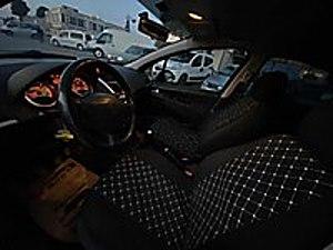 STAR AUTODAN MASRAFSIZ Peugeot 207 1.4 HDi Trendy