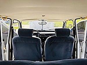Meraklısına hatasız yeni muayene Gelde Gör Renault R 12 Toros