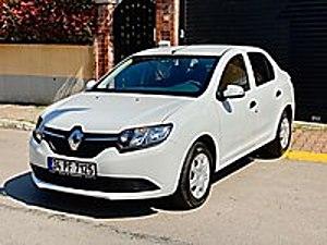 ŞİMDİ AL 3 AY SONRA ÖDE 64 BİN KM GARANTİLİ 1.5 DCİ SYMBOL JOY Renault Symbol 1.5 dCi Joy