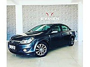 HATASIZ OPEL ASTRA ENJOY 111 YIL Opel Astra 1.3 CDTI Enjoy 111.Yıl