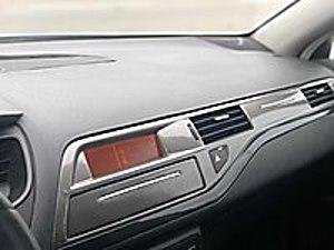 2008 DİZEL SX-PK BAKIMLI YENİ KASA Citroën C5 1.6 HDi SX PK