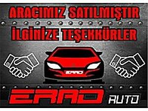 MİTSUBİSHİ L200 2013 4X4 FULL OFF-ROAD DONANIM BAKIMLI-ERAD AUTO Mitsubishi L 200 4x4 Invite