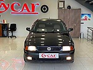1997 VOLKSVAGEN POLO 1.6 CLASSİC L.P.G.Lİ İŞLİ FENNİ MUAYNE YENİ Volkswagen Polo 1.6 Classic
