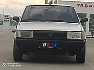 ocar 1997 MASRAFSIZ 1.6 ŞAHİN S Tofaş Şahin S