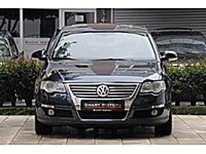 VOLKSWAGEN PASSAT 2.0 DİZEL OTOMATİK EXCLUSIVE PAKET DERİ ISITMA Volkswagen Passat 2.0 TDI Exclusive