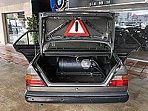 ARDA   dan MERCEDES BENZ 200 SUNROOF  3 TUŞ KLİMA   LPG ORJİNAL Mercedes - Benz 200 200