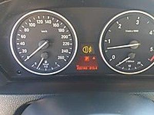 2009 model BMW X5 30d Xdrive fabrika çıkışlı Msport BMW X5 30d xDrive