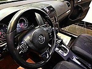 ÜNSAL PLAZA-DİZEL OTOMATİK-COMFORTLİNE YENİ GÖĞÜS-DSG Volkswagen Jetta 1.6 TDI Comfortline