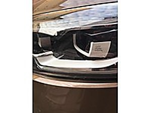 HATASIZ BOYASIZ KADJAR 1.5 DCİ İCON Renault Kadjar 1.5 dCi Icon