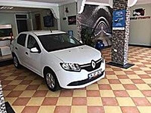 2016 Renault Symbol 90ps HATASIZ ORJİNAL 48 AY VADE İMKANI     Renault Symbol 1.5 dCi Joy